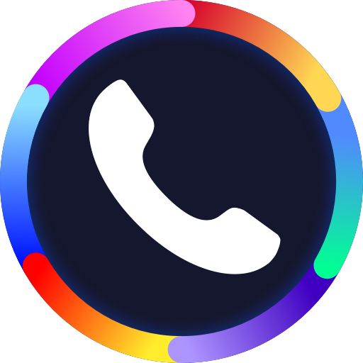 Caller Screen-HD Call Screen Theme Changer App (app)