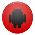 Andy Log (ROOT) icon