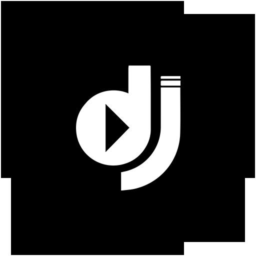 DJ Mixing Studio avatar image