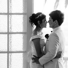 Wedding photographer Pavel Veselov (PavelVeselov). Photo of 12.12.2018