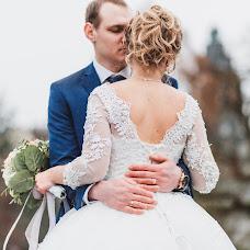Wedding photographer Viktor Schaaf (VVFotografie). Photo of 24.02.2018