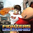 Fighters Un.. file APK for Gaming PC/PS3/PS4 Smart TV