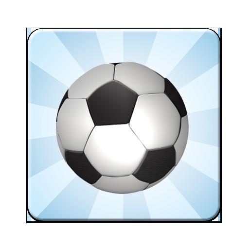 Bouncy Soccer Wallpaper FREE