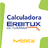 download Calculadora Erbitux apk