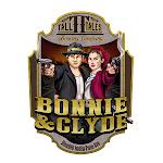 Tall Tales Bonnie & Clyde