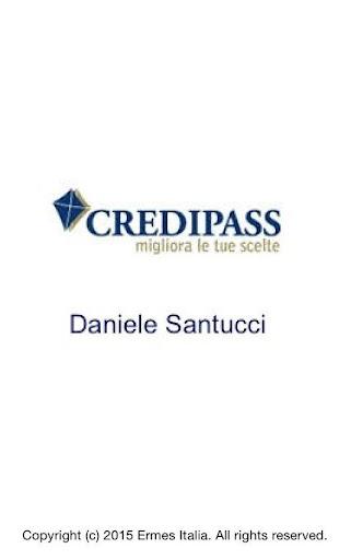 D.Santucci