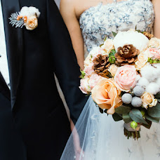 Wedding photographer Ruslan Nabiyev (ruslannabiyev). Photo of 24.02.2017