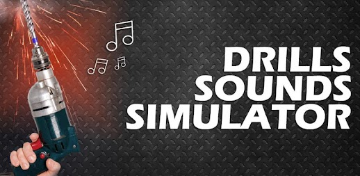 Simulator Drills Sounds APK