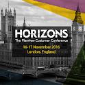 Planview Horizons Europe