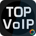 Top VoIP Apps icon