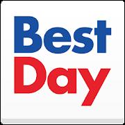BestDay: Hoteles y Vuelos