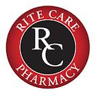 Rite Care Pharmacy icon