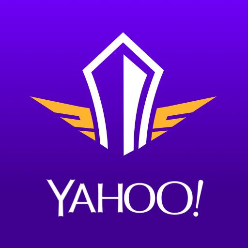 Yahoo奇摩電競 - Live電競賽事、新聞