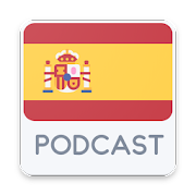 Spain Podcast
