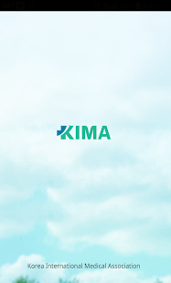 KIMA- screenshot thumbnail