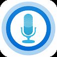 Free Cortana Assistant Advice
