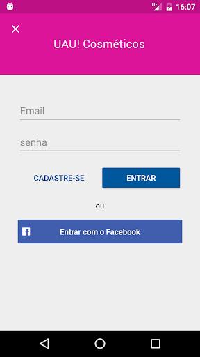 UAU Cosmu00e9ticos Apk Download 6