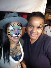 Photo: Face painting by Sofia, Moreno Valley, Ca 888-750-7024
