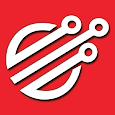 ElectroMall icon
