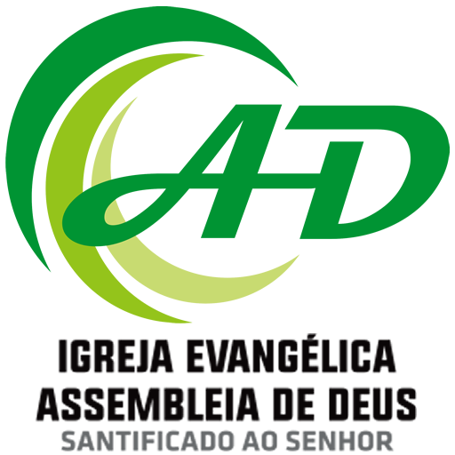 Rádio AD Jaraguá do Sul