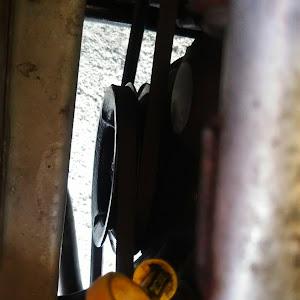 アルト HB11S LEPOのカスタム事例画像 豊さんの2020年09月13日21:33の投稿