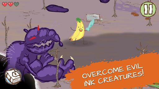 Draw a Stickman: EPIC 2 Free  screenshots 10
