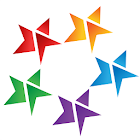The Star Mobile icon