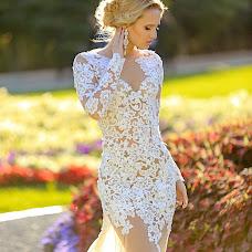 Wedding photographer Dmitriy Popov (dmpo). Photo of 21.09.2015