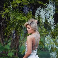 Wedding photographer Elena Sonik (Sonyk). Photo of 05.06.2018