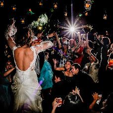 Wedding photographer John Caldeira (Johncaldeira). Photo of 03.11.2018