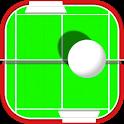 Tennis Pong icon