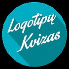 Logotipų Kvizas icon