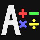 Alice's Calculator icon