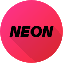 Les Savoirs Inutiles - NEON icon