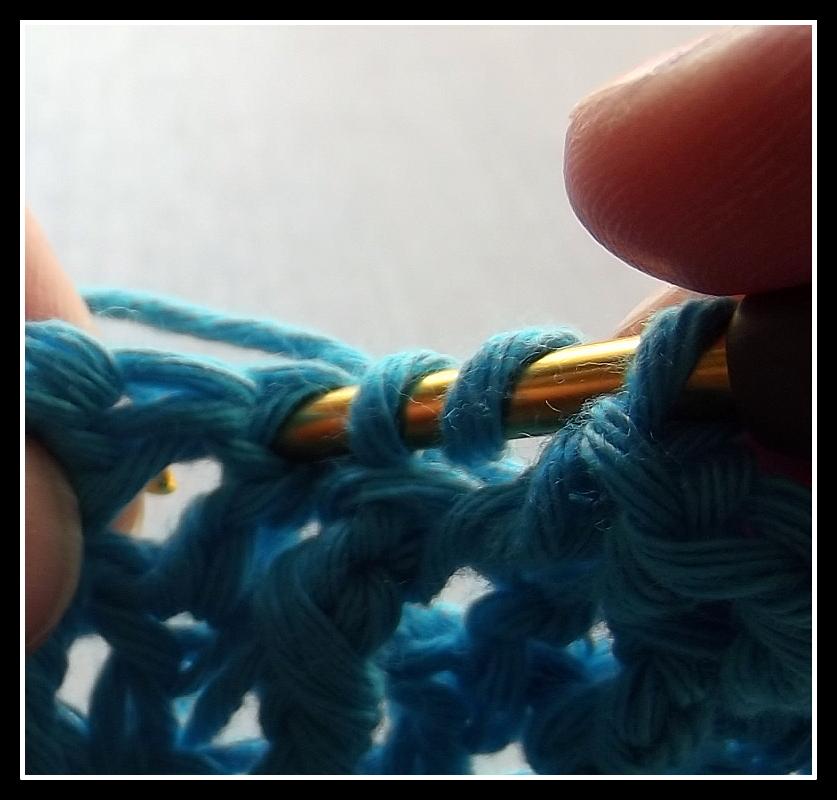 stitch position2.jpg