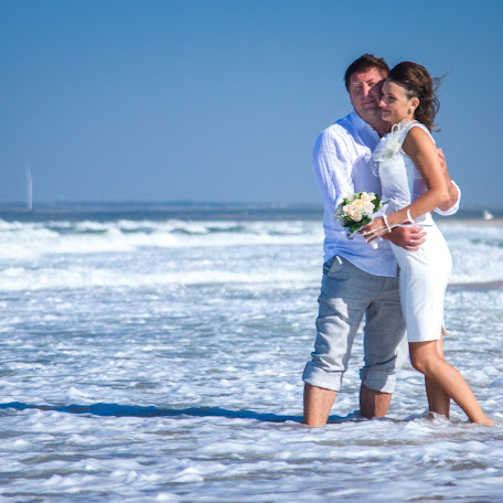 Wedding photographer Pavel Tabyrca (paveltabyr4a). Photo of 18.05.2016