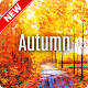 Autumn Wallpaper (app)