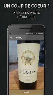 Tải Wine On Demand APK