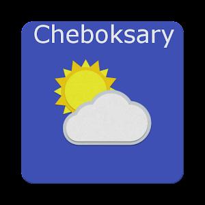Cheboksary Gratis