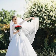 Wedding photographer Tatyana Stupak (TanyaStupak). Photo of 24.07.2018