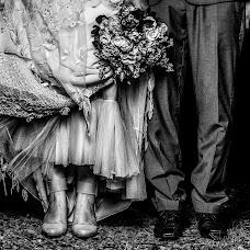Wedding photographer Bruno Kriger (brunokriger). Photo of 19.10.2018