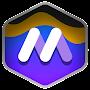 Премиум Macibo - Icon Pack временно бесплатно