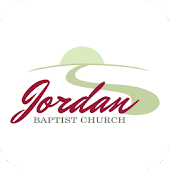Jordan Baptist Church