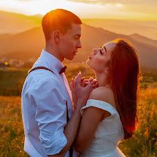 Vestuvių fotografas Aleksandr Talancev (TALANSEV). Nuotrauka 14.07.2019
