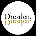 Dresden App icon