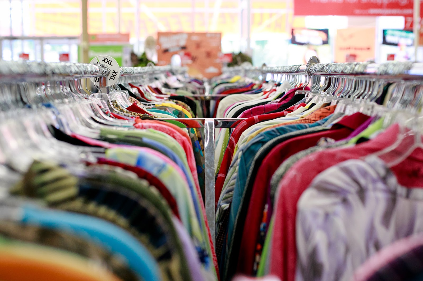 Image result for thrift stores