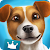 DogHotel - My boarding kennel file APK Free for PC, smart TV Download