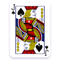 Euchre Gold icon