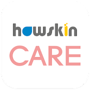 HowskinCare