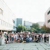 Форум фотографов украина веб модели работа веб студии